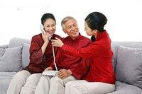 Wholesale Hi Tech Big Button Emergency Telephone For seniors