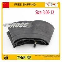 Wholesale 3 dirt pit monley bike INNER TUBE motorcycle rear tire inner tire cc cc cc cc cc accessories order lt no track