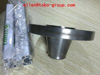 Wholesale UNS S31254 EN A182 F44 SMO WN SO Blind Plate Flange