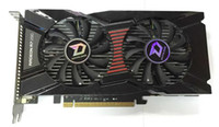 Wholesale GB USED Dataland PowerColor ATI R7 GDDR5 SP Bit MHz R7250 VGA Graphics Card