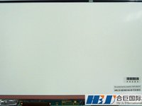 Wholesale NEW Original Laptop LCD LED Screen LTD111EV8X For SONY TT17N X TT18 TT23 LCD Screen replacement