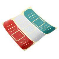 band bumper stickers - Bidward Bandaid Decal Car Window Bumper Sticker Graphic Bandage Band Aid