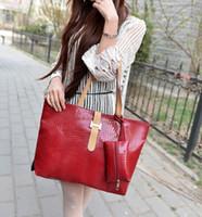 designer crocodile handbags - new Crocodile bag with Syria Designer handbag autumn ladies fashion ladies laptop bag