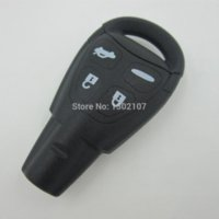 Wholesale Smartkey Plus Remote Key Shell Case For SAAB BT With Blade DKT0292 Brand new high quality car
