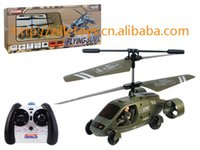 aircraft air quality - Playwright factory direct supply air amphibious remote control aircraft with gyro light stable quality