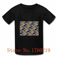 alice in chains shirt - Mens t shirts fashion Brand Nirvana Nevermind Alice In Chains Casual Short sleeve top Quality Cotton men s t shirt