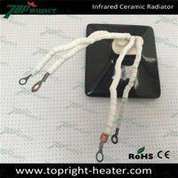 best infrared heaters - The Best Selling Bga Rework Tool Infrared upper Top far infrared ceramic Heater w v mm