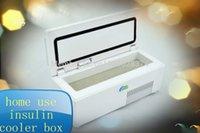 Cheap insulin cooler box Best insulin refrigerator