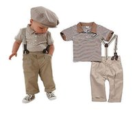 Cheap Baby Boy Toddler Clothes Best Children's Outfits & Sets