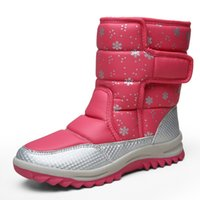 shoes australia - new boots High Quality Womens boots Classic tall Boots Women s Snow boots Winter boots leather boots classic Australia Bootswaterproof shoe