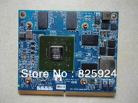 Wholesale NVIDIA KAQ00 LS P N10P GLM A2 VGA card Graphics Cards for HP EliteBook W P amp fully tested good condition