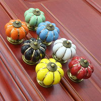 Wholesale Furniture Drawer Cabinet Wardrobe Door Knobs And Handles Pulls Color