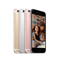 goophone i5 - DHL Goophone i5 i6 Quad Core MTK6582 show G G MP WCDMA Android Phone Show G Smart Phone