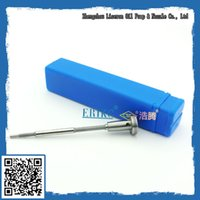 Wholesale ERIKC FooRJ01683 FooR J01 Bosch original Common rail injector nozzle valve assembly F R J01