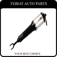 Wholesale BRAND NEW NORMAL VERSION FRONT LEFT AIR SHOCK STRUT ASSEMBLY FOR AUDI A6 S6 E0 AE