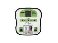 Wholesale DY207 Socket Tester British Regulatory EU US UK AU Socket Tester