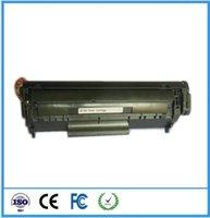 Wholesale Q2612A a A toner cartridge For HP LaserJet Pages yf1
