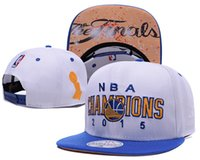 Wholesale 2015 warriors Snapbacks Brand Football Team Hats Vizasketch Snapback Newest Snap Back Hats Sports Caps Fashion Flat Caps Mix Order