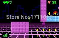 Wholesale Project bit MD Game Card For Sega Mega Drive For Genesis