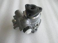 Wholesale New Power Steering Pump for VW PASSAT AUDI A4 V6