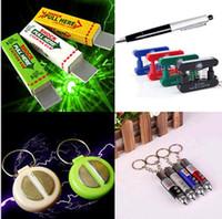 novelty pens - Shocking Electric Shock Novelty Pen Prank Trick Joke Gag Gift Funny Toy