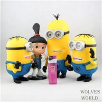 alice small - God steal dads Despicable me Small yellow people Alice Boxed hand do