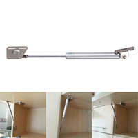 Wholesale Kitchen Cabinet Door Lift Pneumatic Support Hydraulic Gas Spring Stay Hold PTSP