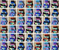 Wholesale American football team Children s knitted gloves years old gloves Accept Mix Order More Styles