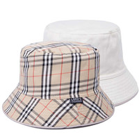 big head bob - Bucket Hats Large Size cm for Big Heads Men Summer Outdoor for Fishing Sun Protection Cotton Reversible Bob Chapeau