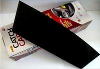 Wholesale Hot New ARRIVAL Car Organizer Create Car Seat Storage PP Bag Save Space Set