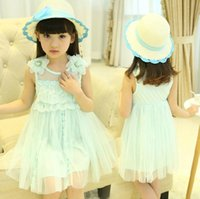 Juniors' Clothing - Overstock Shopping - The Best Prices Online