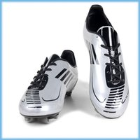 suit fabric - Cheap hot sale soccer shoes suit for spring and fall use PU EVA and Nylon Fabric football shoes with high quality