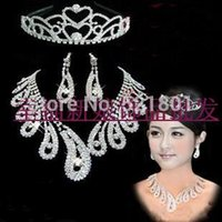 Cheap Cars piece set bridal accessories wedding accessories marriage accessories set