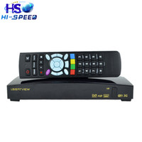 Wholesale 10PCS libertview v8 same as Openbox V8S satellite receiver support xUSB USB Wifi WEB TV Cccamd Newcamd Mgcamd YouPorn