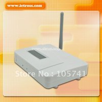 Wholesale Fixed Wireless Terminal gsm fwt telular celular fijo