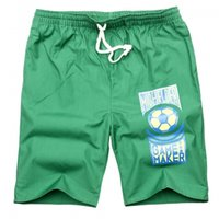 Wholesale boy clothes Children Summer shorts casual and sports boys shorts kids trousers kids shorts clothing fits years
