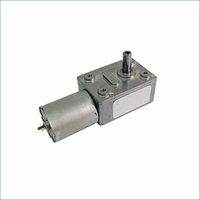 Wholesale Worm gear box motors dc V V V High torque electric motor Square gearbox motors J14469