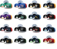 Wholesale 2015 New Hot Hater Snapback cayler Sons Hats Baseball Caps Football Caps Adjustable Basketball Cap pu with metal hip top cap for men women