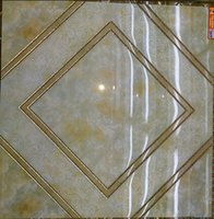 balcony glazing - Cheap Kitchen Floor Tiles High Quality Beautiful Setting wall background wall balcony tile