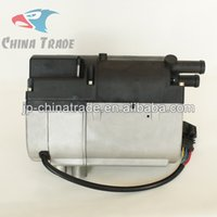 Wholesale Car Liquid Parking Heater KW V gasoline for Truck Bus Boat etc similar to eberspacher heater with lower price gas heaters