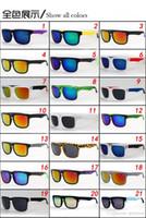 Cheap New Style 2015 KEN BLOCK HELM Brand Cycling Sports Outdoor Men Women Sunglasses DHL Free shipping designer sunglasses B87