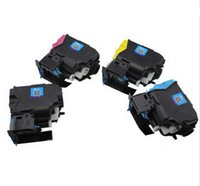 Wholesale Compatible For Konica Minolta toner cartridge for Konica Minolta Magicolor N DN EN laser printer