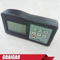 Wholesale Digital Ultrasonic Thickness Meter TM