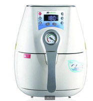 Cheap vacuum machine Best heat press machine