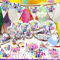 baby rave - 2015 New Rushed Multi Decoration Casamento Children s Birthday Supplies Decorative Props Favorite Rave Baby Dress Suit