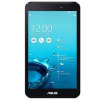 7.0 inch - ASUS FonePad FE7010CG Intel Atom Z2520 GHz GB GB Android inch WiFi Bluetooth GPS G WCDMA G GSM Phablet Tablet PC