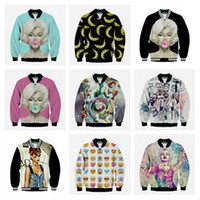 beautiful team - 2016 sale hoodies for women Beautiful D Monroe women s basketball team blowing printing mens clothing hedging sweater Multi style