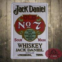 american distiller - Vintage WHISKEY SOUR MASH AMERICAN DISTILLER VINTAGE POSTER REPRO LARGE