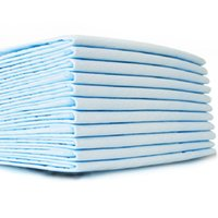 Wholesale NEW Adult Paper Changing Mat Disposable Mattress Disposable Nursing Pads Convenience