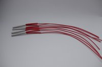 Wholesale Heater Element For New Electric Soldering Iron For Welding Metal Channel Letters